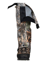 XKG Leg Gaiters in Desert Shadow | King's Camo