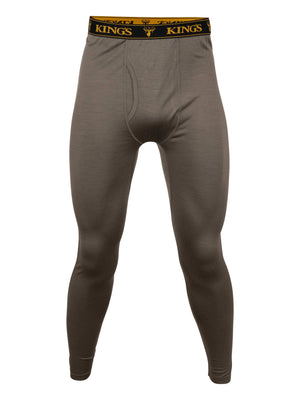 XKG Foundation 150 Merino Bottom in Olive | King's Camo