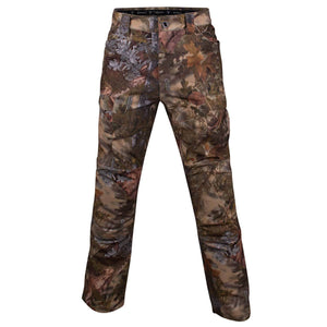 XKG Preacher Pant Mountain Shadow | King's Camo