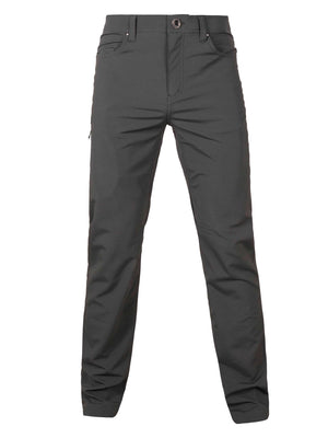 XKG Sonora Pant in Charcoal | King's Camo
