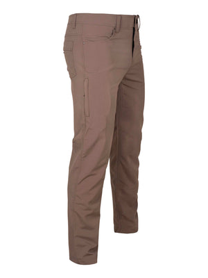 XKG Sonora Pant in Dark Khaki | King's Camo
