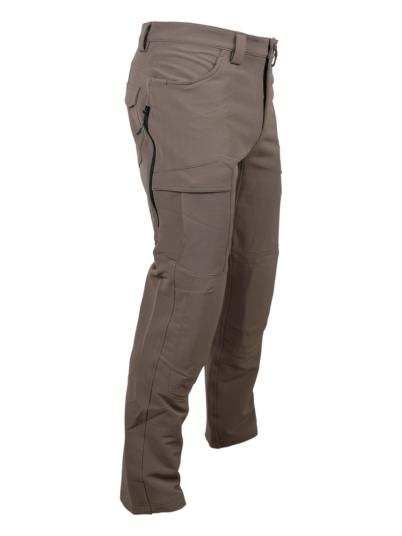 XKG Preacher Pant 2.0 in Dark Khaki | King's Camo