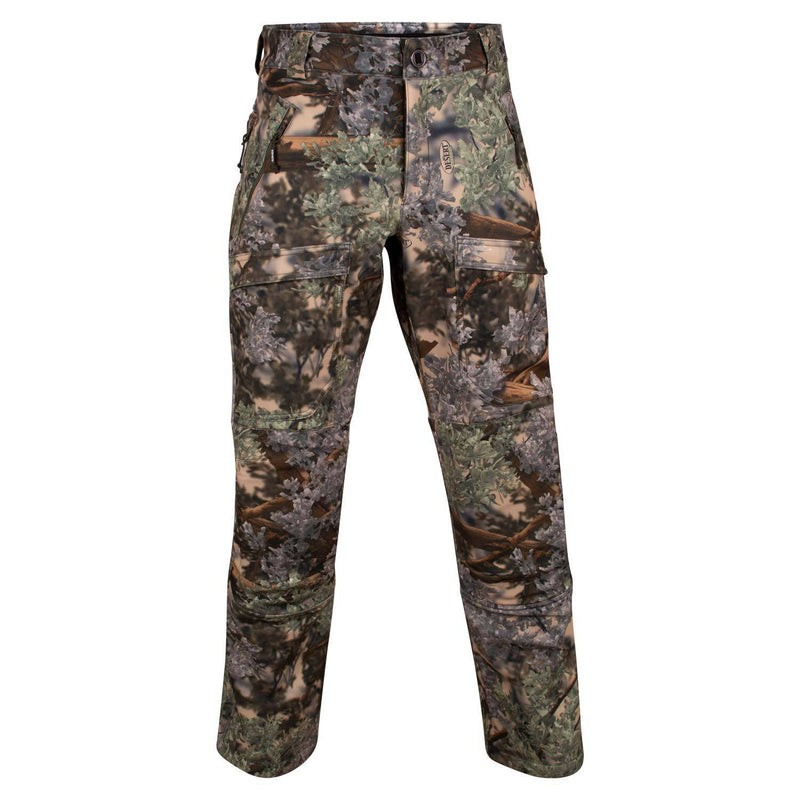 XKG Lone Peak Pant in Desert Shadow | King's Camo