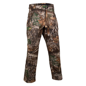 XKG Lone Peak Pant in Realtree Edge | King's Camo