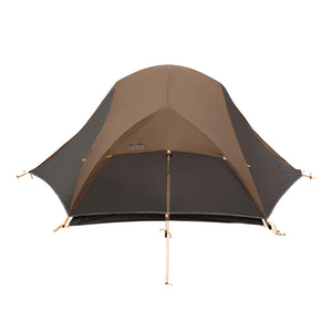 XKG Summit 2P Tent | King's Camo