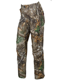 Women's XKG Ridge Pant in Realtree Edge | King's Camo
