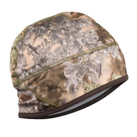 Performance Beanie Desert Shadow | King's Camo