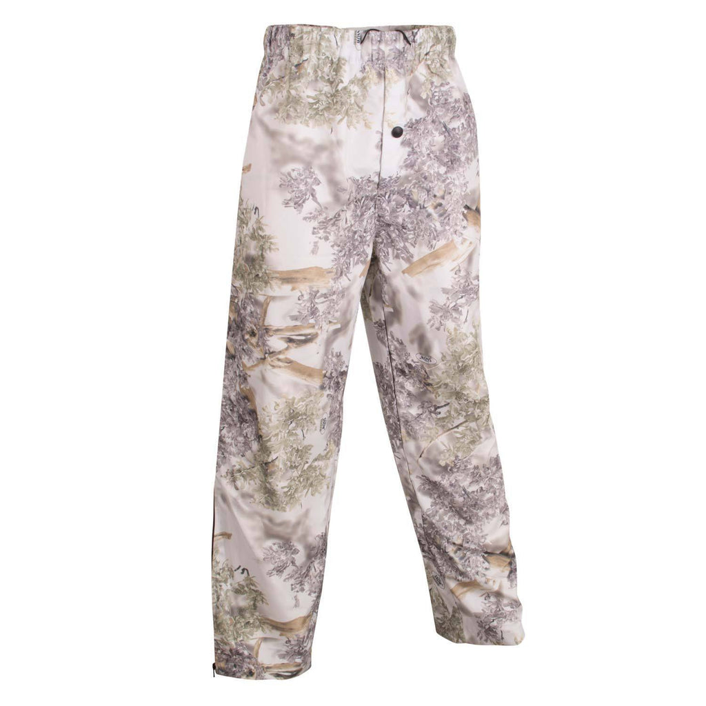 King's Cover Up Pant Snow Shadow | King's Camo