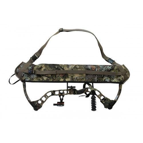 Neo-Tech Bow Carrier
