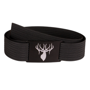 King's Logo Grip 6 Belt