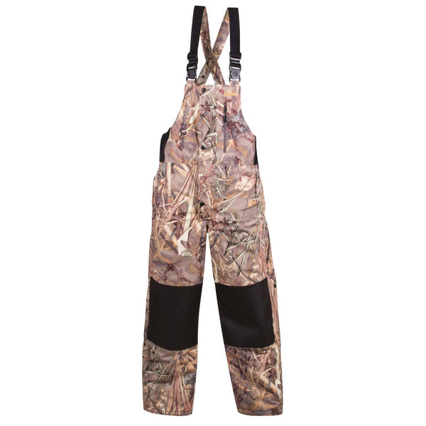 9bf0b42f199 Wetlands Bib in Field Shadow®