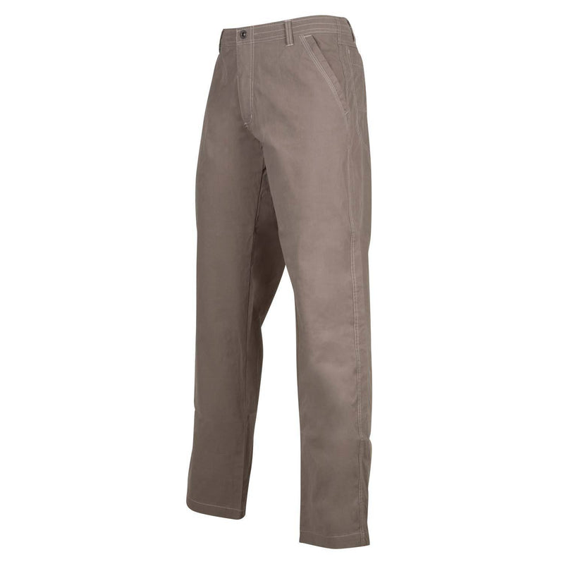 Sports Afield Guide Pant | King's Camo