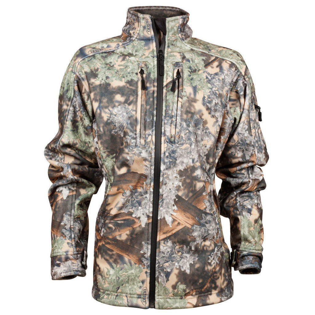 Women's Guide's Choice Storm Fleece Jacket