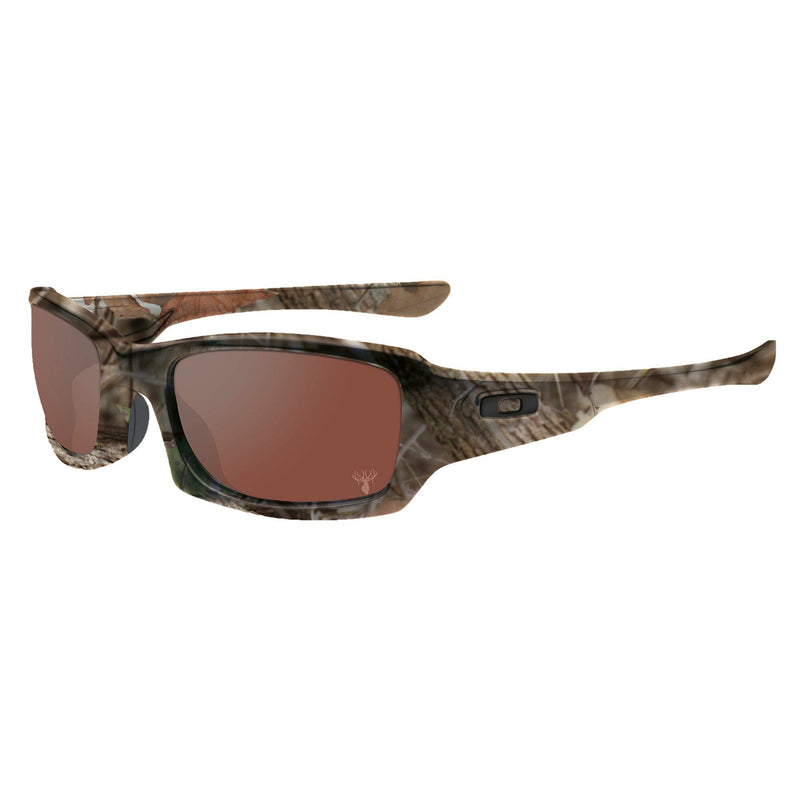 Oakley Fives Squared® Sunglasses