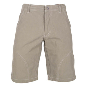 Sports Afield Guide Short Khaki | King's Camo