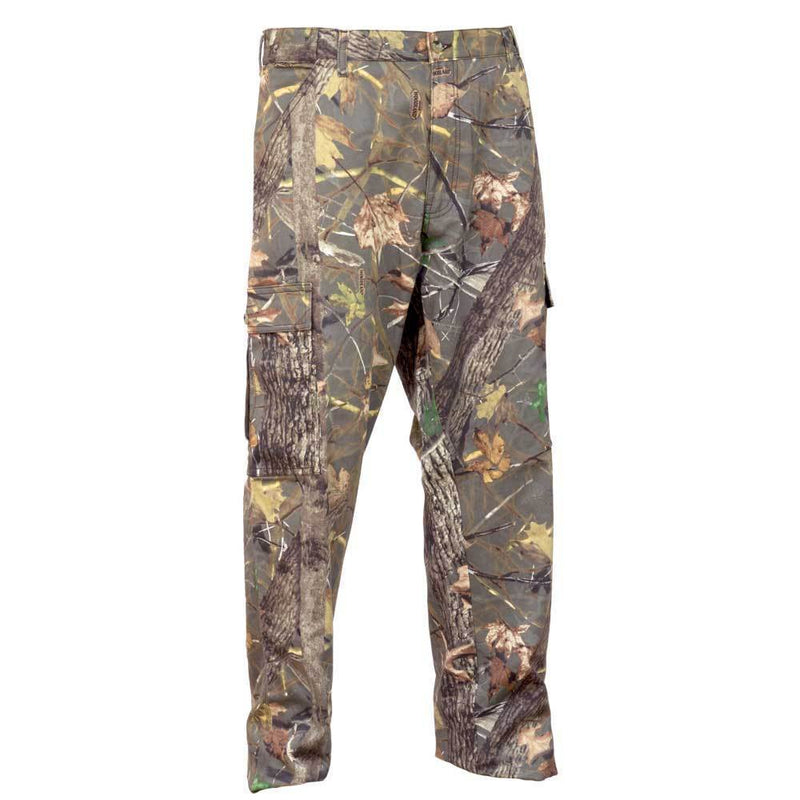 Men's Classic Bundle in Woodland Shadow®