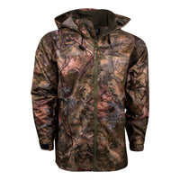 Guide's Choice Mountain Rain Jacket Mountain Shadow | King's Camo