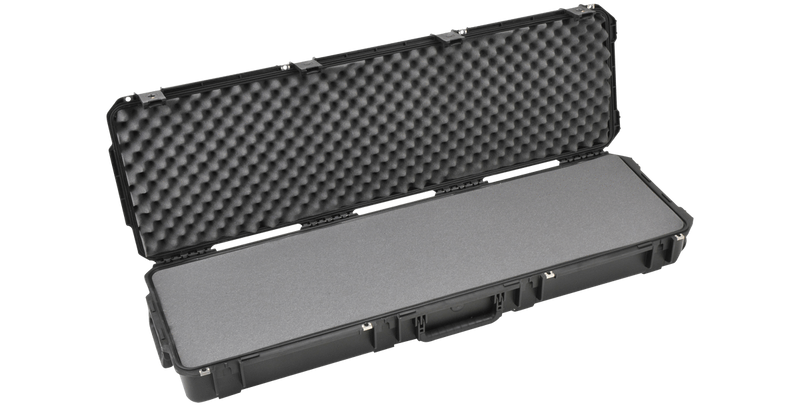 SKB iSeries Rifle Case