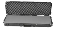 SKB iSeries Rifle Case | King's Camo