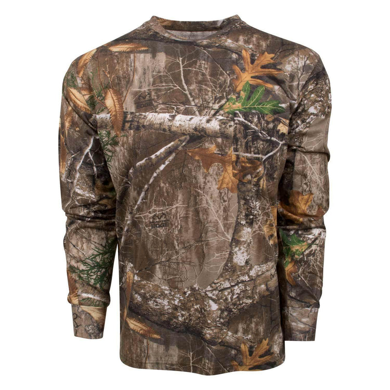 Men's Classic Bundle in Realtree Edge®