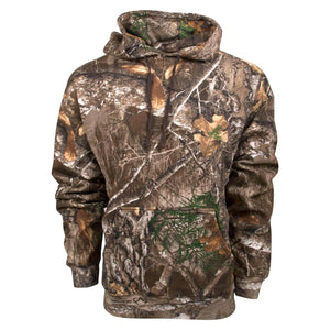 Men's Classic Bundle in Realtree Edge® | King's Camo
