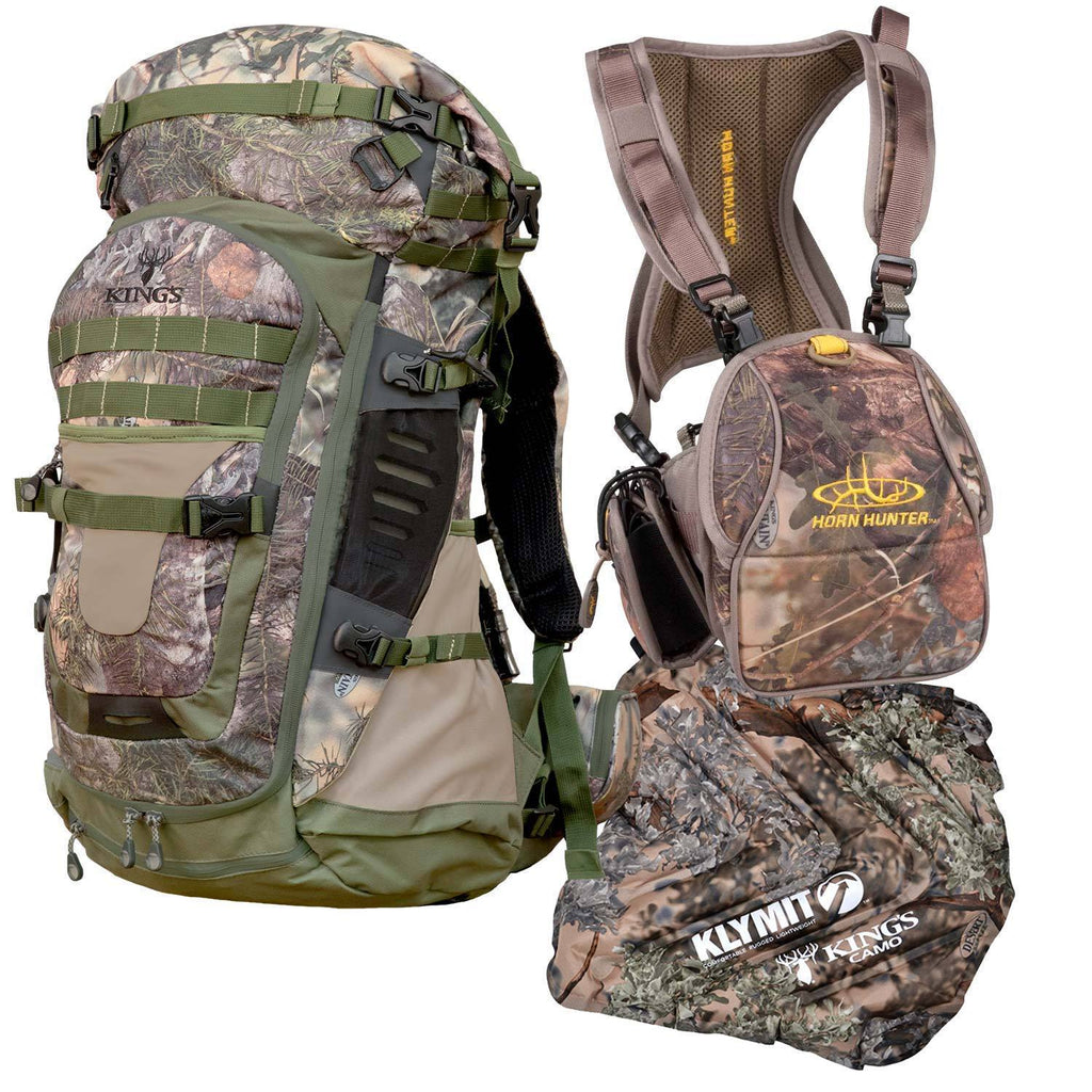 Ultimate Scouting Bundle in Mountain Shadow®