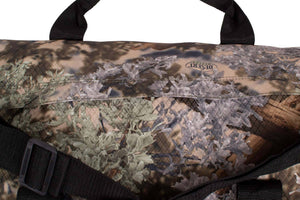 North Star Duffel s in Desert Shadow | King's Camo