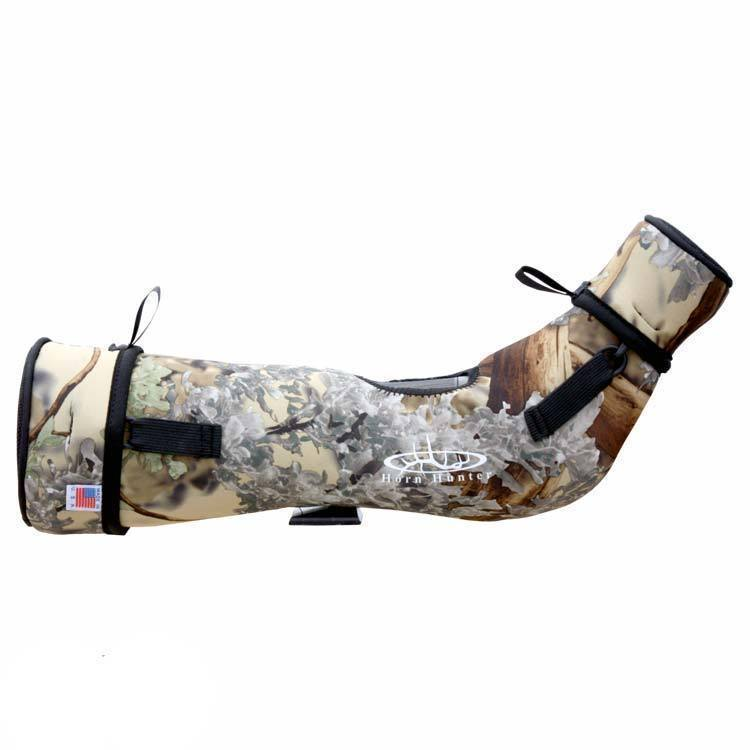 Spotting Scope Skins for Swarovski | King's Camo