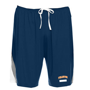 Men's All Sport Shorts