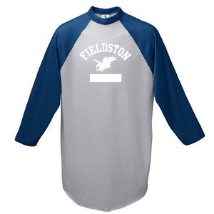 Men's Baseball Shirt