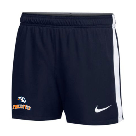 Youth Nike Dry Short