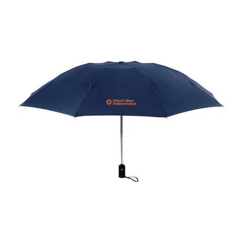 Inversion Folding Umbrella