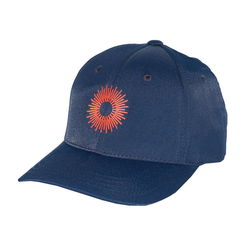 Youth Nylon Cap