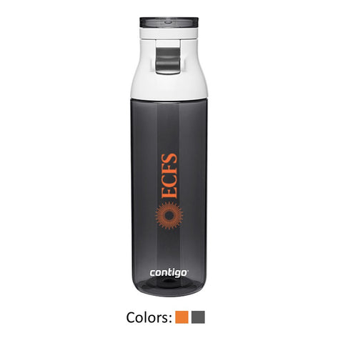 Contigo Bottle – 24 oz.