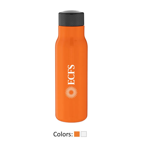 Stainless Steel Bottle - 25 oz.