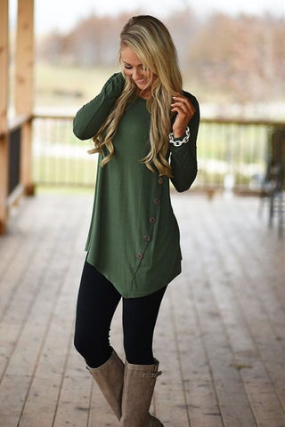 https://cdn.shopify.com/s/files/1/2094/6907/files/army-green-shirt-outfit-best-25-olive-outfits-ideas-on-pinterest-womens-olive-outfits_large.jpg?v=1538676370
