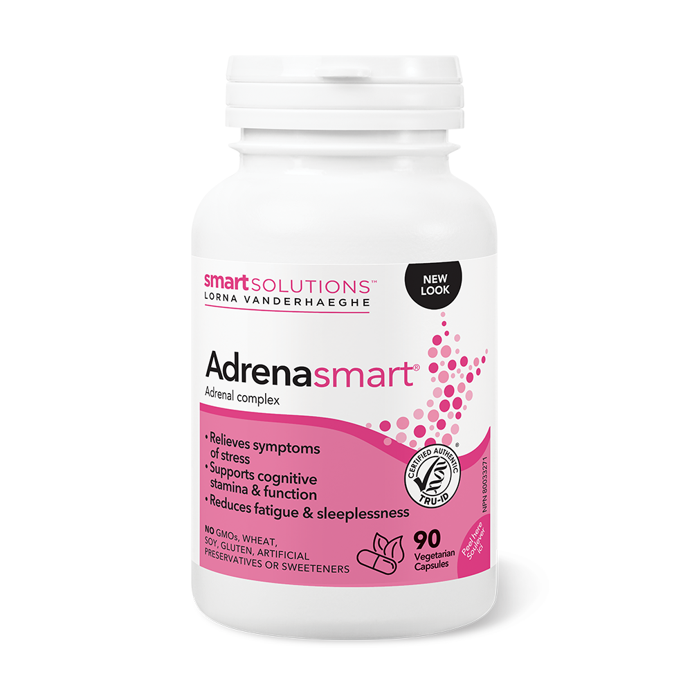 LV0057_AdrenaSmart_Bottle