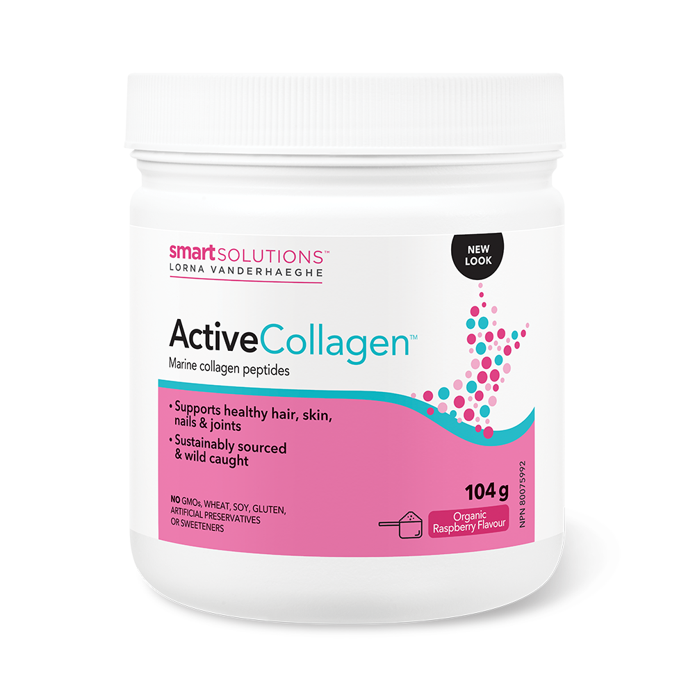 LV1917_ActiveCollagen_Tub