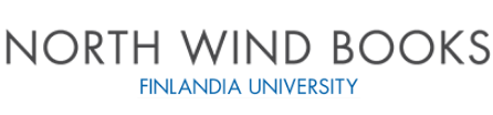 North Wind Books at Finlandia University