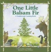 One Little Balsam Fir