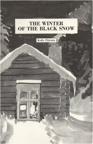 The Winter of the Black Snow