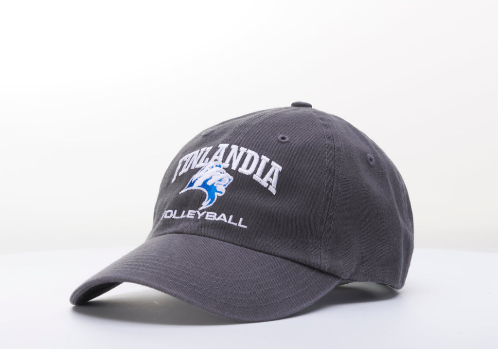 Volleyball Cap
