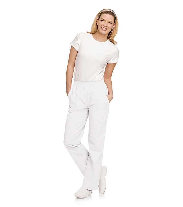 Women's Classic Relaxed Pant