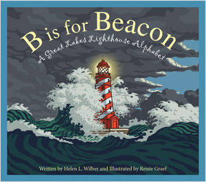 B is for Beacon