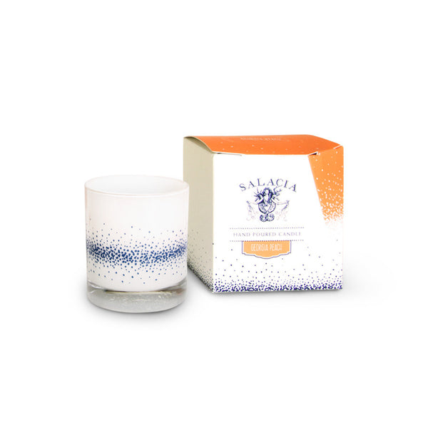 Georgia Peach Signature Candle