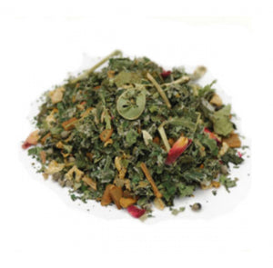 Yoni Herbal Fertility Blend