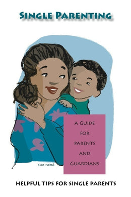 Single Parenting Parent Guides
