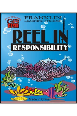 Reel in Responsibility