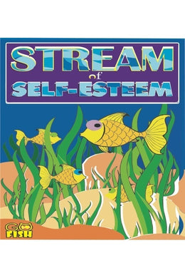 Stream of Self-Esteem