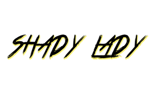 Shady Lady Eyewear Ltd.